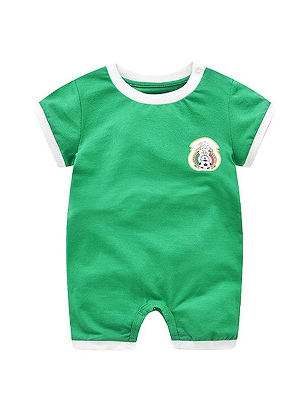 Wholesale Mexico Chicharito Football Soccer Jersey