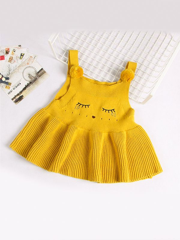 Shah Stage helicopter  Wholesale Sleeveless Pleated Cotton Knitted Dress Strap