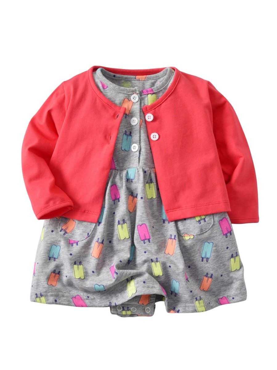 389100bfd Wholesale 2pcs Toddler Kids Baby Girls Clothes Outfit
