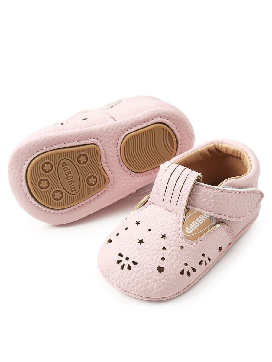 Wholesale 3 PAIRS/PACK Trendy Infant