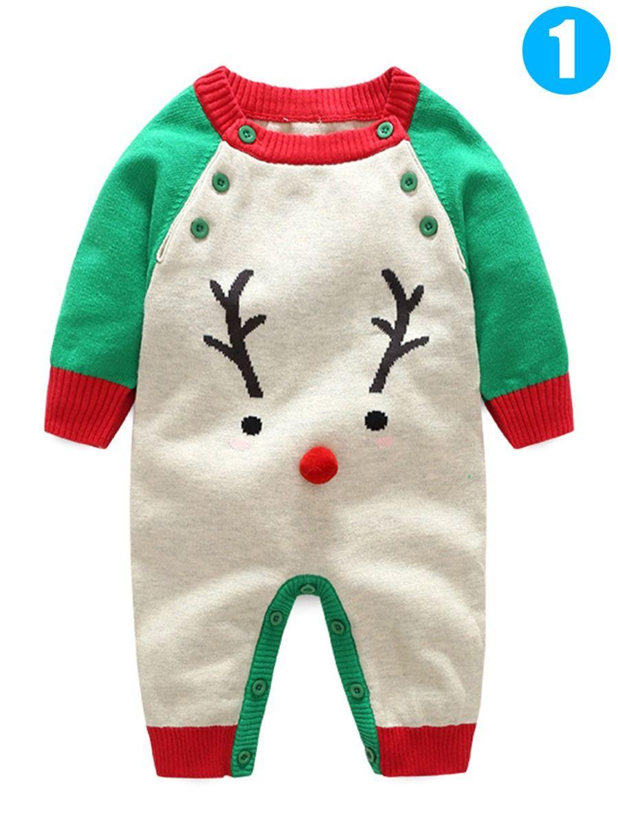 Weihnachtskleid URSING Kleinkind Kinder Baby M/ädchen Langarm Polka Dot Gedruckt Tutu Kleider Weihnachten Party Festzug Hauchrock Prinzessin Kost/üm T/üllrock Minikleid Weihnachtskost/üm