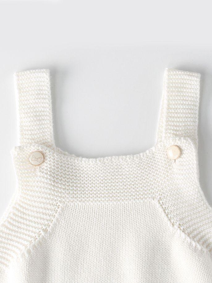 869fae4a4 Wholesale Comfortable Infant White Crochet Cotton