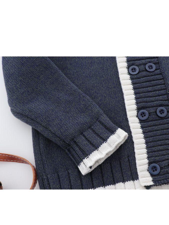 6849d9471f95 Wholesale Classic Baby Toddler Big Boys Shawl Collar