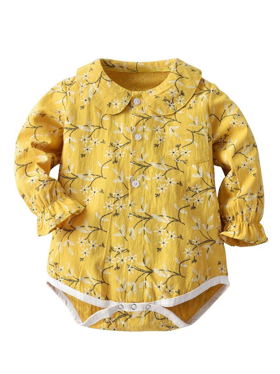d08b1107f Wholesale 2PCS Baby Girl Autumn Clothes Set Outfit