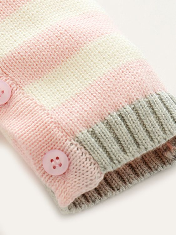 Newborn Baby Boy Girl Crochet Elephant Hat Diaper Set Knitted ... | 750x562