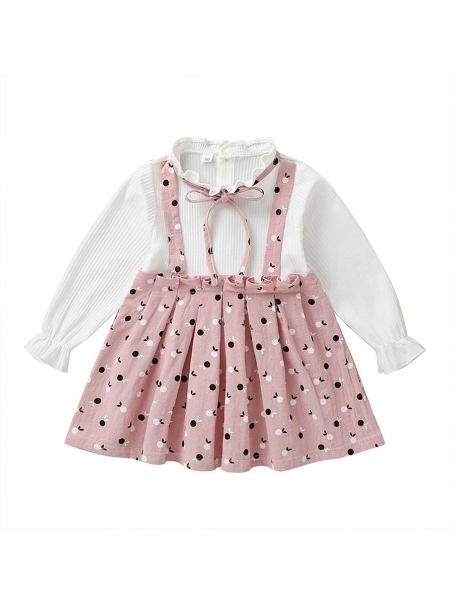 spanish baby shawls wholesale spanish baby clothes supplier