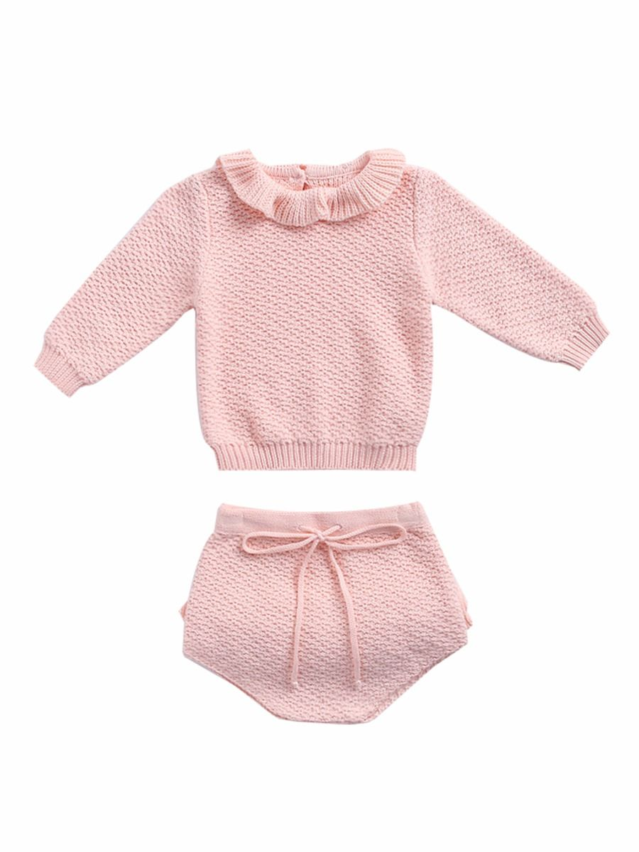 spanish baby shawls wholesale spanish baby clothes wholesale supplier