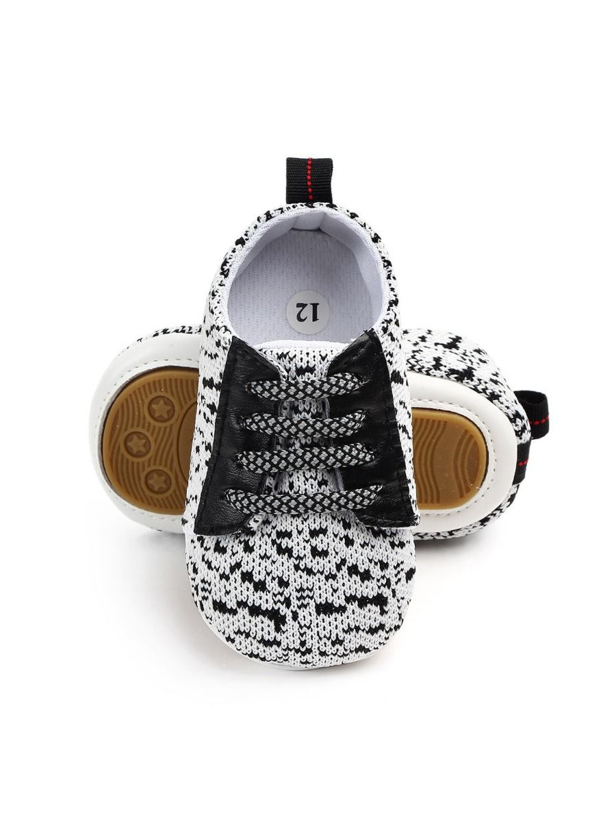 Wholesale Baby Casual First Walker Shoes 200717539 - ki