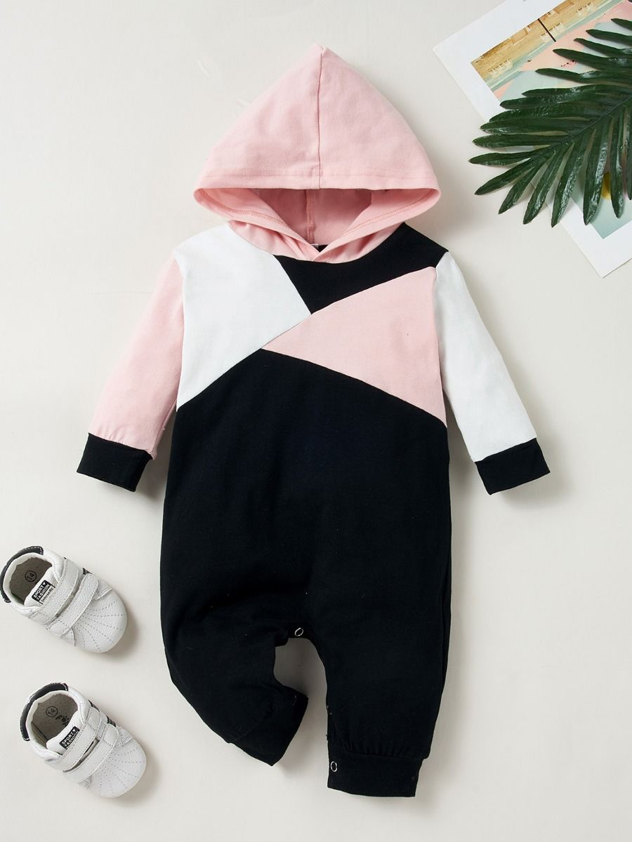 Details about  /Set With Jacket Elegant IN Silk Blue And Grey Newborn CREAZIONI LUANA 16403