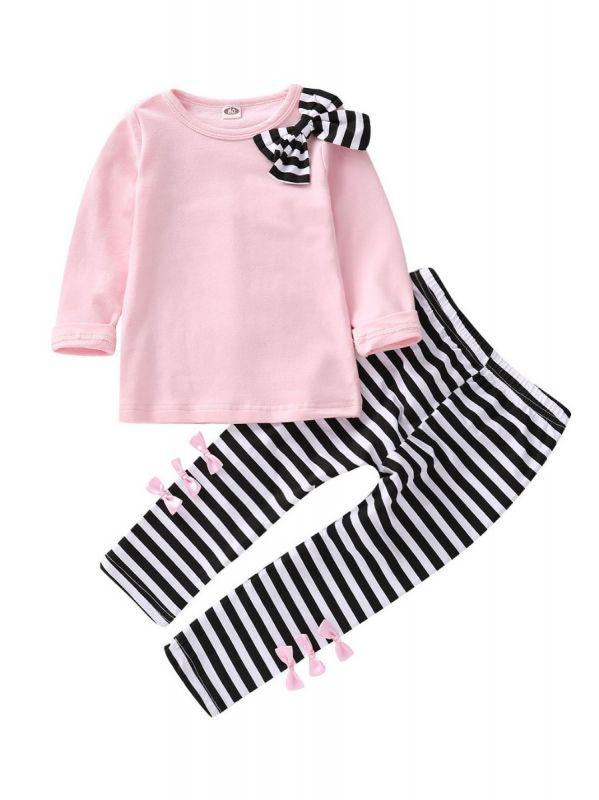 cb2df429e Big Bow Dress fashion t Dresses Baby Dress and Baby