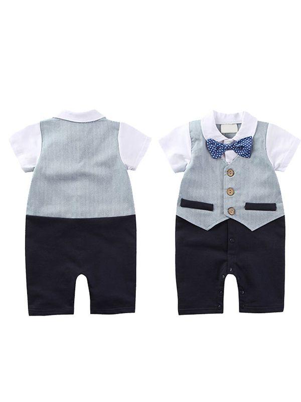 86cca3188989 lace up in 57513 223a1 sale newborn jumpsuit - cheradasv.com