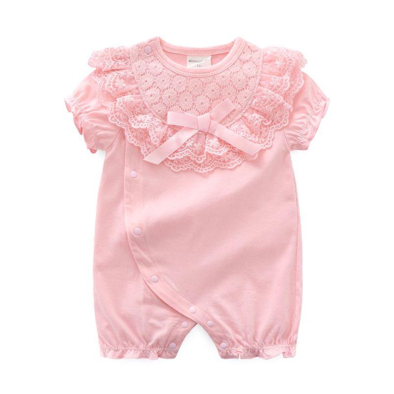 https://www.kiskissing.com/summer-spanish-style-lace-trimmed-baby-girl-baptism-romper-bodysuit.html