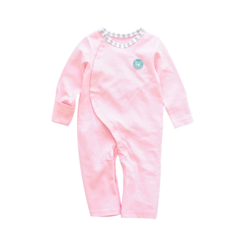 Spanish Style Baby Sleepsuit Sleeping Bag