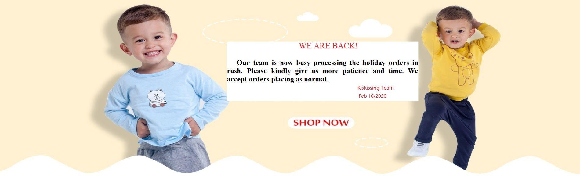 https://www.kiskissing.com/blog/post/2020-china-new-year-holiday-notice/