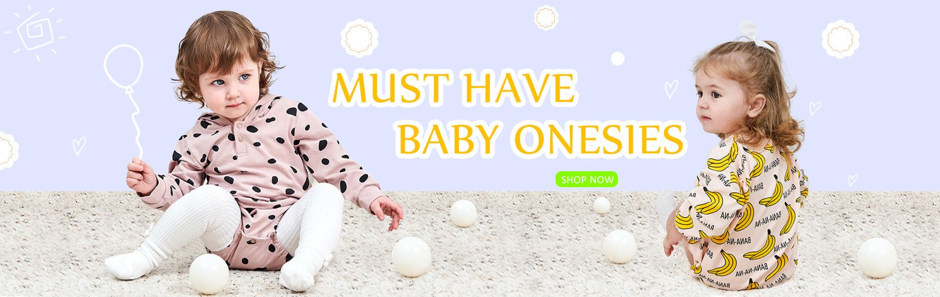 https://www.kiskissing.com/wholesale-babies-rompers.html