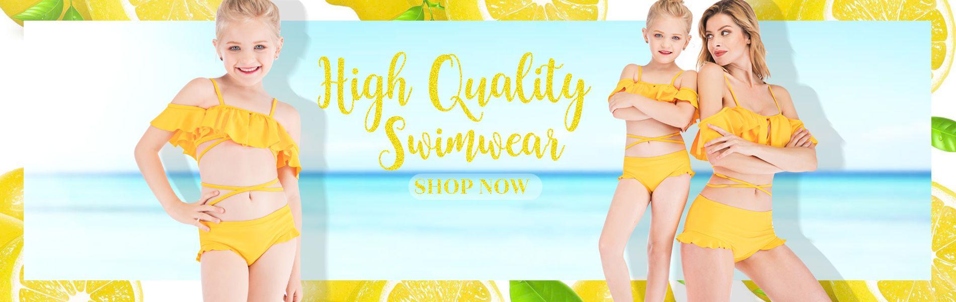 https://www.kiskissing.com/wholesale-kids-swimwear.html