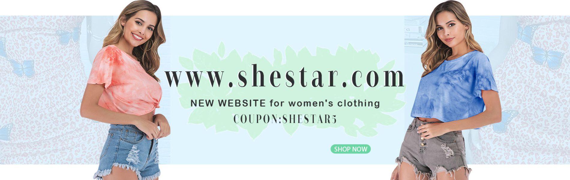 https://www.shestar.com/