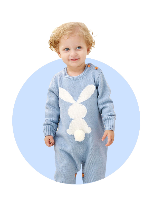 1587beb77 Wholesale Trendy Toddler Clothes,Baby & Kids Clothing Online