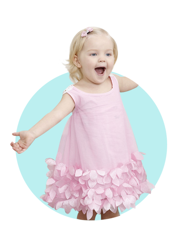 2a316c563 Wholesale Trendy Toddler Clothes,Baby & Kids Clothing Online
