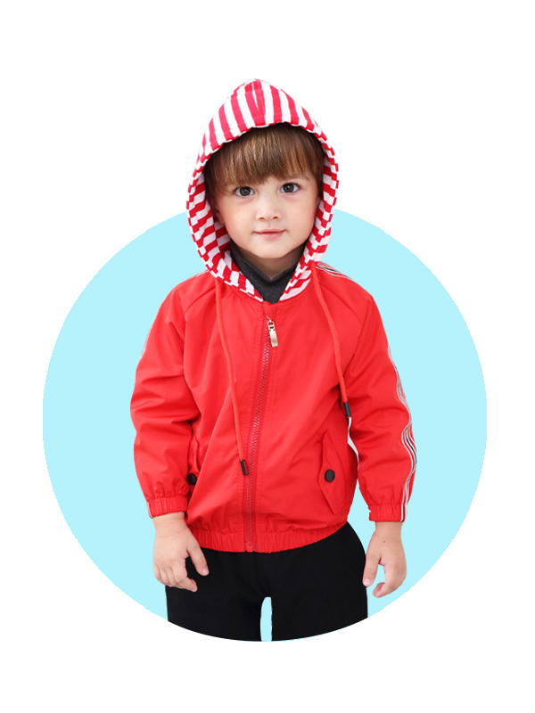 8fcce9440eed Wholesale Trendy Toddler Clothes
