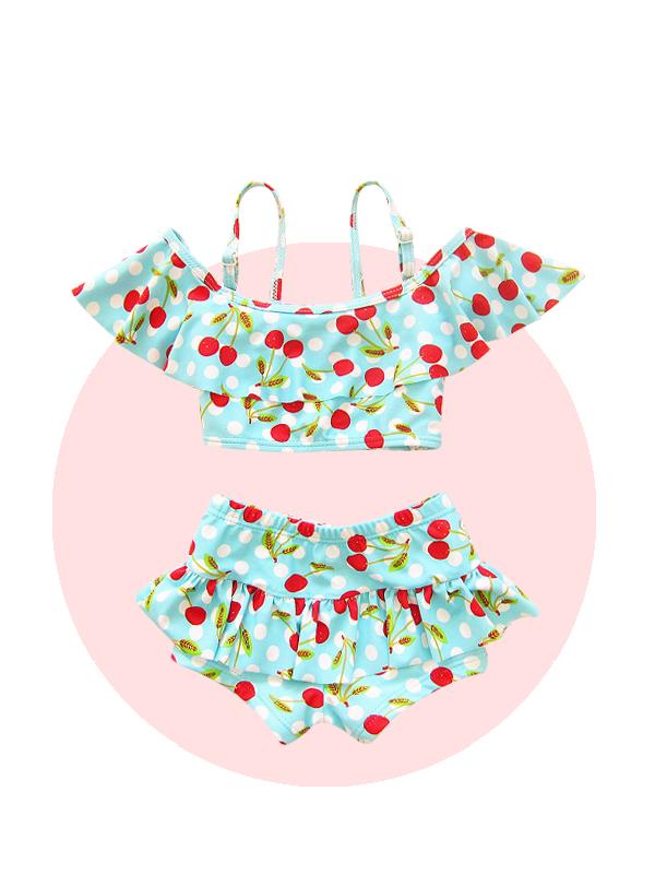 7-Swimwear.jpg