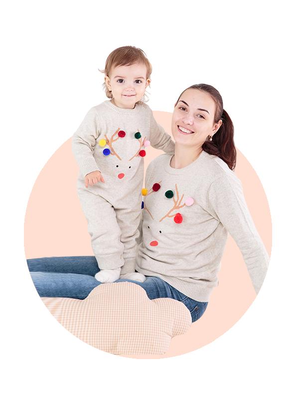 8-Mommy_me.jpg