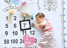 Wholesale Baby Clothing Sets