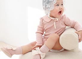 Wholesale Baby Rompers Onesies