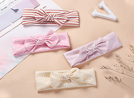 Wholesale Baby Headbands