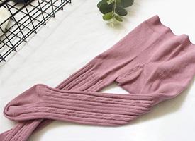 Wholesale Girls Leggings