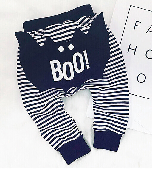 Wholesale Trendy Toddler Clothes Baby Kids Clothing Online